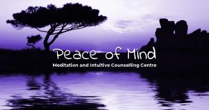 Meditation & Intuitive Counselling Centre