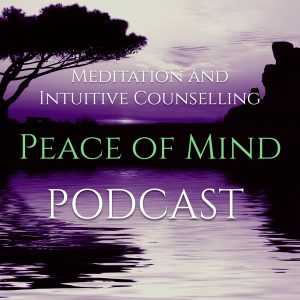 Peace of Mind Podcast